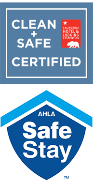 Clean Safe Certified